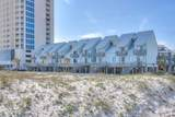 507 Beach Blvd - Photo 10