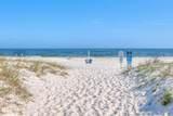 507 Beach Blvd - Photo 11