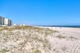 507 Beach Blvd - Photo 12