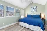 507 Beach Blvd - Photo 39