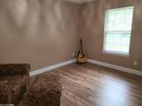 33306 Browns Landing Road - Photo 14