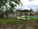 33306 Browns Landing Road - Photo 18