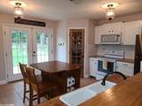 33306 Browns Landing Road - Photo 3