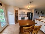 33306 Browns Landing Road - Photo 4