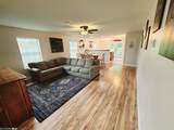 33306 Browns Landing Road - Photo 7