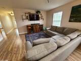 33306 Browns Landing Road - Photo 8