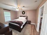 33306 Browns Landing Road - Photo 9