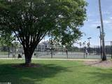31 Baywalk Court - Photo 40