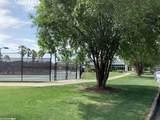31 Baywalk Court - Photo 41
