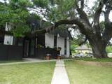 3655 Old Shell Road - Photo 1