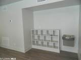 3655 Old Shell Road - Photo 13