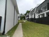 3655 Old Shell Road - Photo 15