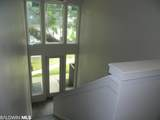 3655 Old Shell Road - Photo 20