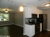 3655 Old Shell Road - Photo 23