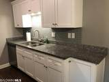 3655 Old Shell Road - Photo 27