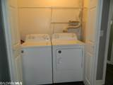3655 Old Shell Road - Photo 28