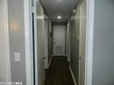 3655 Old Shell Road - Photo 29