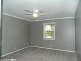 3655 Old Shell Road - Photo 30