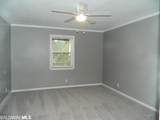 3655 Old Shell Road - Photo 36