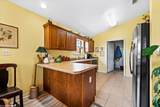 16545 Cold Mill Lp - Photo 10