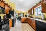 16545 Cold Mill Lp - Photo 11