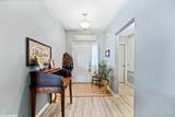 16545 Cold Mill Lp - Photo 4