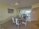 24900 Perdido Beach Blvd - Photo 11