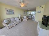 24900 Perdido Beach Blvd - Photo 12