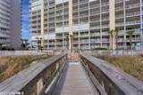 24900 Perdido Beach Blvd - Photo 13