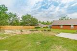 109 Kemper Lane - Photo 40