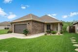 6073 Waterford Dr - Photo 1