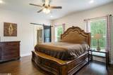 6073 Waterford Dr - Photo 14