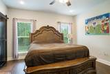 6073 Waterford Dr - Photo 15