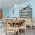 26802 Perdido Beach Blvd - Photo 13
