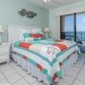 26802 Perdido Beach Blvd - Photo 3