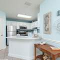 26802 Perdido Beach Blvd - Photo 8