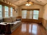 17318 Harris Cir - Photo 2
