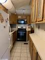 17318 Harris Cir - Photo 3