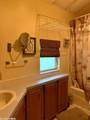 17318 Harris Cir - Photo 4
