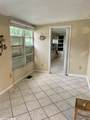 17318 Harris Cir - Photo 6