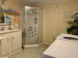 17318 Harris Cir - Photo 8