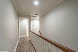 10460 Papas St - Photo 26