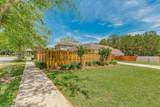 10460 Papas St - Photo 49