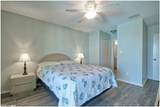1872 Beach Blvd - Photo 13