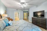 28105 Perdido Beach Blvd - Photo 10