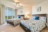 28105 Perdido Beach Blvd - Photo 16