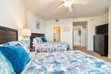 28105 Perdido Beach Blvd - Photo 17