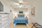 28105 Perdido Beach Blvd - Photo 18