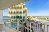 28105 Perdido Beach Blvd - Photo 21