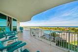 28105 Perdido Beach Blvd - Photo 23